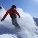 スキー|度付きゴーグル 兵庫県のアマガン