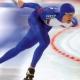 スケート、スキー時のスポーツサングラス選びも重要