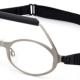 フットサル|兵庫県のメガネのアマガン