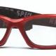 ラクロスに適した保護眼鏡&メガネのご提案 ②