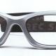 スポーツグラス スポーツ時の眼の保護眼鏡 IWK:MX31