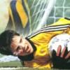 ■参考 サッカー競技者のスポーツ眼鏡の使用許可について