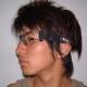 ドッジボールに適した保護眼鏡のご提案