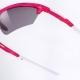子ども達のテニスに適したサングラス&度付き。