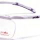 ふだんメガネ&野球メガネを兼用をご提案 ZR:RH
