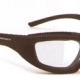眼鏡、コンタクトの方がパラグライダーを快適い行うために。