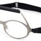 ラクロスに適した保護眼鏡&メガネのご提案 ①