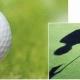子供のゴルフ時に適したサングラスUVのご提案。ZR:61807/61806