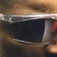 スポーツメガネ、サングラスにとって重要なレンズカラーの特徴。