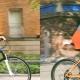度付きスポーツサングラス&度入りサングラス 自転車 SW:Gullwing-R GRI-01M2C