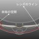 大きいメガネ対応スキーゴーグルの情報発信基地。 AX:888