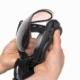 メガネ対応ゴーグルのご提案。AX:940/830
