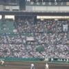 スポーツサングラスと高校野球&ジュニアサングラス。