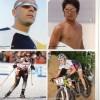 スポーツと目 2 特殊視力