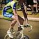 自転車どきの1シーンを記念に。