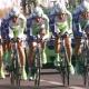 度付きスポーツサングラス&度入りサングラス 自転車用 RD:racing series