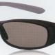 釣りどきに適したサングラスのご提案 (1) ZL:カヴァロ