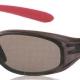釣りどきに適したサングラスのご提案 (2) ZL:レヴィン