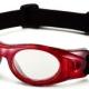 サッカーに適した少年メガネ、度付きゴーグル&キッズサッカーメガネ
