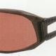 釣りサングラス偏光グラス ZL:ヴァンク ガガ