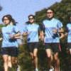 マラソンどきに適した度付きサングラス AM:Alg