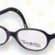 子ども用スポーツメガネ兼用ふだんメガネのご提案