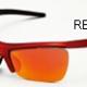 アクティブサングラス選び 7 AX:度付きサングラス