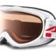 スキー用キッズゴーグル&度付き AX:220D/250D