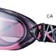 スキー時の度付きゴーグル選び AX:OMW780/700WMD/その他