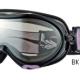 スキー時の度付きゴーグル選び AX:630WMD/630WCM