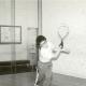 子どもの視機能とスポーツ能力