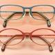 子ども用スポーツメガネ&ふだんメガネのご提案①