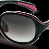 釣りガールに適したサングラス&度付きサングラス GF:BUNNY WALK