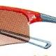 テニス用サングラス度付き&女性用 Ⅰ AD:a405/a404