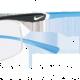 野球&ベースボールとメガネ&普段眼鏡 MS:NK