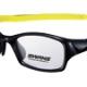 スポーツメガネ+ふだんメガネのご提案 SW:SWF610