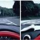 ドライブメガネ&運転サングラスに適したレンズ TALEX