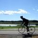 自転車(ロードバイク等)時のメガネと普段メガネを併用のご提案