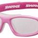 激しいスポーツ時の保護眼鏡 SW:FORWARD