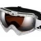 スキー&スノーボードゴーグルの選び方 AD:a184