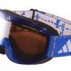 スキー&スノーボードゴーグルと視機能 AD:a183