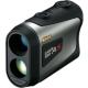 ゴルフどきに便利な距離測定器 MZ:SD-80G/NK:レーザー