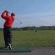 中・高齢者のゴルフと目の関係
