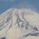 冬山&雪山 登山用サングラス、ゴーグル選び度付き