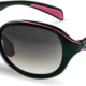山ガールに適したサングラス&度付きサングラス Ⅱ GF:BUNNY WALK