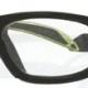 サーフィンに適した度入りサングラスのご提案 IWK:REC-MORPHS