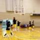 競技力=技術力+筋力+心の力+目 スポーツ時の視力補正