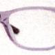 今、人気のRay-Ban&度付きメガネとスポーツメガネを兼用に №1