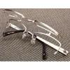 40歳以上の方で軽度近視、中等度近視の方の便利な釣り時のメガネのご提案