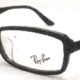 今、人気のRay-Ban&度付きメガネとスポーツメガネを兼用に №2
